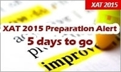 XAT 2015: Essay writing Important Section; know how to deal with it