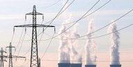 Empresas ERNC son las grandes ganadoras de licitación eléctrica y dejan en el camino a las generadoras convencionales | Cambio Climático y Economía Baja en Carbono | Climate Change & Low Carbon Economy | Scoop.it