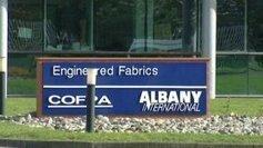 Albany : revitalisation amère - France 3 Limousin | Expertise Revitalisation économique | Scoop.it