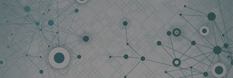 Online Payment Method | Merchant Account Services at Noirepay | Scoop.it