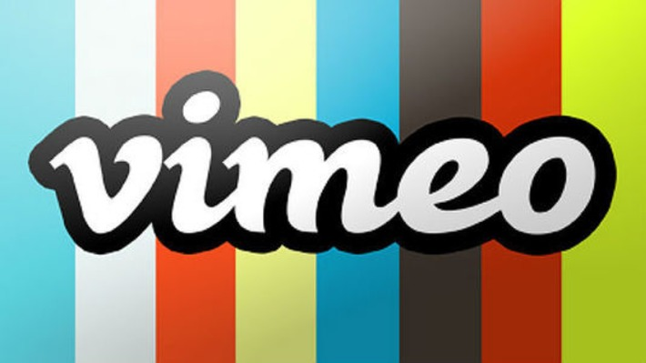 CES 2012: Vimeo launches app for Windows Phone and Android - News - Know Your Mobile | Machinimania | Scoop.it