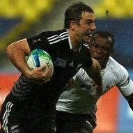 New Zealand name Sevens training squad for Commonwealth Games - Boxscore   Commonwealth Games 2014   Scoop.it
