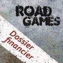 ROAD GAMES - Dossier financier | Cinema - Audiovisuel - Image en mouvement | Scoop.it