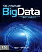 Principles of Big Data - Free eBook Share | big data | Scoop.it