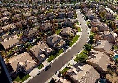"""¿El """"eBay Solar""""? Nuevo mecanismo para financiar energía solar en viviendas   El autoconsumo y la energía solar   Scoop.it"""