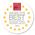 Great Place to Work® en France | Veille_Documentaire_Mme_Michinov | Scoop.it