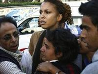 UN concerned about rising violence against female protesters in Egypt | Égypt-actus | Scoop.it
