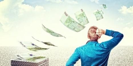 7 façons simples de sauver de l'argent sur Google AdWords | Institut de l'Inbound Marketing | Scoop.it