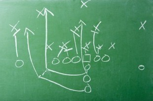 Why Your Classroom Is Like The NFL | Edudemic | Education and Technology Hand in Hand | Scoop.it