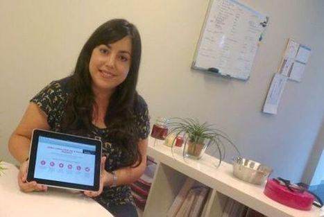 ¿Cuánto vales como freelance? | Spain | Scoop.it