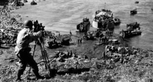 La guerre d'Hollywood 1939-1945 - France 3 | Actu Cinéma | Scoop.it