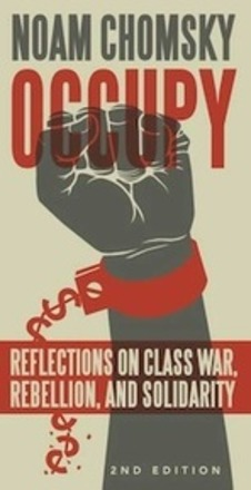 There's Always a Class War Going On - CounterPunch | real utopias | Scoop.it