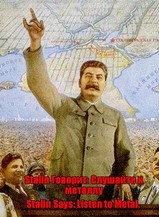 N. 11 | ottobre 2012 - Diacronie - La satira fa storia. Eventi, pratiche, linguaggi | Historìa | Scoop.it