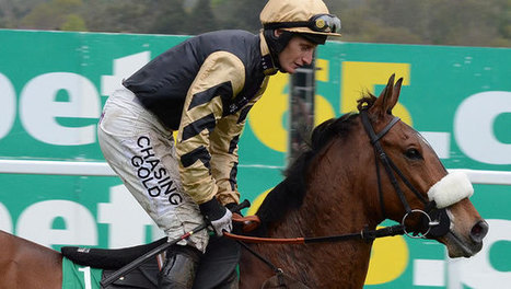 Coral Welsh National Weights Announced | Grand National | Scoop.it