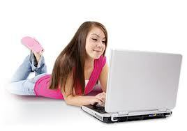 Bad credit payday loans-To get easy urgent financial solution | Bad Credit Payday Loans | Scoop.it
