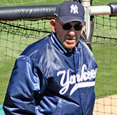 a quote by Yogi Berra | Demand Forecast Industry | Scoop.it