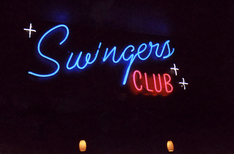 Special Report: The Swinging Life In Nashville | Swinger Lifestyle News | Scoop.it