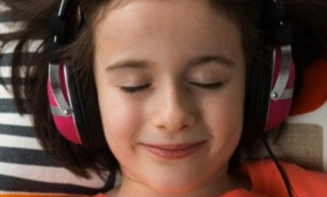 ,Playing classical music to your child can improve their listening skills later on in life   Starchimachim directory   Scoop.it