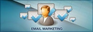 Cheap Email Marketing - Lots of Advantages for your Business | Marketing | Scoop.it