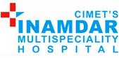 Inamdar Hospital | OPD Schedule | healthcare services | Scoop.it