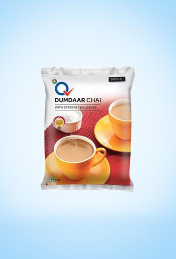 Tea & Fruit Drink | Meragrocer.com | Scoop.it