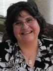 Suzie Allard   LJ Teaching Award Winner 2013   Tennessee Libraries   Scoop.it