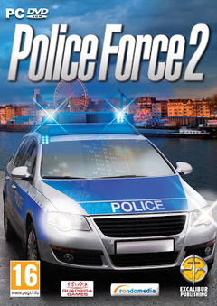 Police Force 2 Game - Free Download Full Version For PC | bosi | Scoop.it