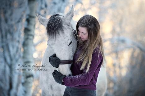 Cold Hug   I didn't know it was impossible.. and I did it :-) - No sabia que era imposible.. y lo hice :-)   Scoop.it