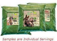 Free Equine Supplement Samples | Horse Care | Scoop.it