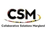 State-wide, State Consortium Library Consortium Licensing Contractor Job at Collaborative Solutions Maryland - ALA JobLIST | Jobs in Library & Information Science & Technology | Library Collaboration | Scoop.it