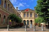 University of Groningen breaks into another Top 100 < University of Groningen   AnyMetrics   Scoop.it