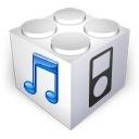 Custom Pwnage Jailbroken 3.1 ipsws | iPhone & Jailbreak | Scoop.it