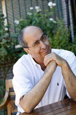 Muere a los 68 años Fernando Argenta, presentador de 'Clásicos populares'   Arte, Literatura, Música, Cine, Historia...   Scoop.it