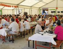 Bertsu-poteo et initiatives populaires pour les fêtes de Mauléon - Le Journal du Pays Basque | BABinfo Pays Basque | Scoop.it