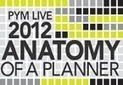 Sustainable Meetings Conference 2012: The Idea Auction (VIDEO) | Plan Your Meetings | Eco-Responsible Events | Scoop.it