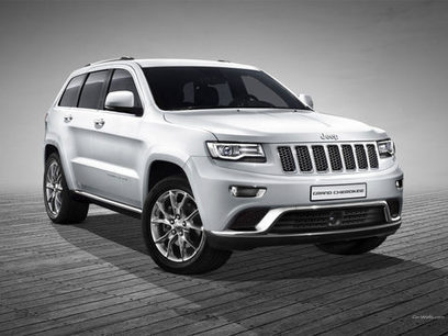 Additional Information - Jeep Cherokee | Dodge Journey Review | Scoop.it