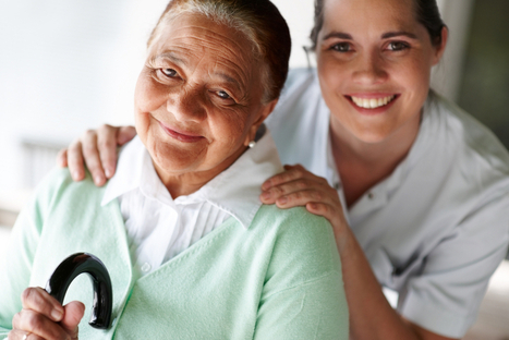 What is Medicare? | Health Insurance + Home Insurance | Scoop.it