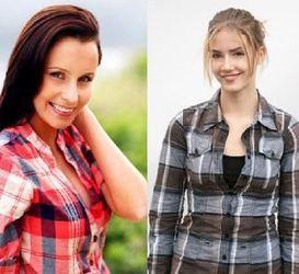 Plaid Shirts for Women | Crazy Yahoo | Fashion | Scoop.it