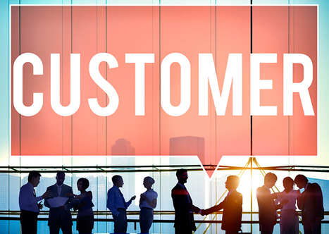 2016 Customer Service Trends: Empowering All Employees to Serve the Customer | Guest Service | Scoop.it