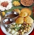 Arte e cucina indiane in hotel - Agora News   Ricette dal #mondoarabo   Scoop.it