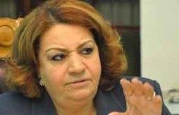 Egypte - La femme poursuit toujours son combat | Égypt-actus | Scoop.it