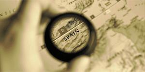 Ocho riesgos que pueden acabar con el crecimiento de España en 2014 | Economía del Bien Común | Scoop.it