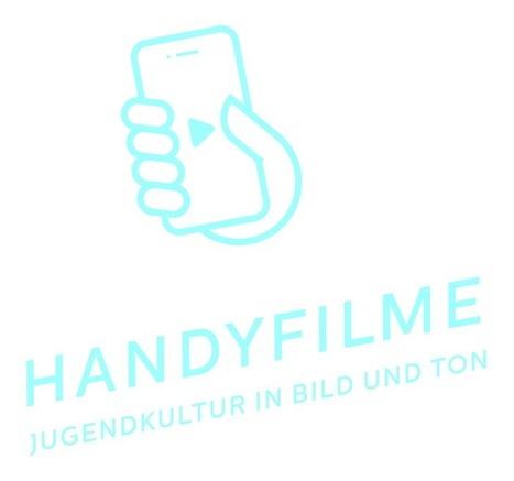 handyfilme.net | Mobile @ School | Scoop.it