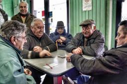 Longevità nelle Marche | Le Marche un'altra Italia | Scoop.it