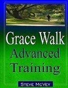 Dr. Steve McVey: The Growing Grace Revolution | grace of God | Scoop.it