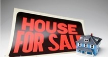 Sell a House with No Realtor Program Now Offered in Miami-Dade County - PR Web (press release) | Realty News | Scoop.it