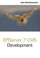 EPiServer 7 CMS Development - PDF Free Download - Fox eBook | epi cms 7.5 developemtn | Scoop.it