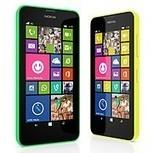 Nokia Lumia 630 - Affordable Windows Phone - Microsoft - India | Latest Smartphones in India | Scoop.it