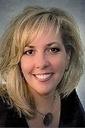 Women build ranks as commercial brokers; mentoring programs help | Hampton Roads Women's Business Examiner | Scoop.it