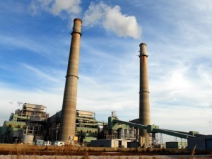 U.S. Coal Generation Drops 19 Percent In One Year, Leaving Coal With 36 Percent Share Of Electricity   Green Innovation   Scoop.it